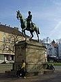 Sigmaringen-Leopold17394.jpg