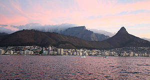 Signal Hill and Lions Head wza.jpg