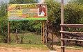 Sihanoukville Province. Liberty Ranch.jpg