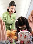 SilkAir flight attendant (1) (cropped).jpg