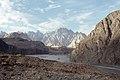 Silk Road 1992 (4367641002).jpg