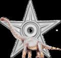 Silver Barnstar of Dino.png