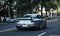 Silver Porsche 997 GT2 rear view.jpg