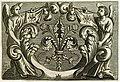 Simboli predicabili incisione a bulino Suor Isabella Piccini.jpg
