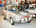 Simca 1150-Abarth.jpg