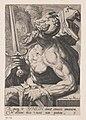 Simeon, from The Twelve Sons of Jacob MET DP873206.jpg