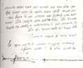 Simon's Agreement.png
