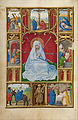 Simon Bening (Flemish - The Seven Sorrows of the Virgin - Google Art Project.jpg