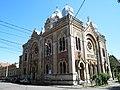 Sinagoga Noua din Fabric - panoramio.jpg