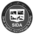 Sindh Irrigation And Drainage Authority.png