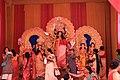 Sindoor Khela-007.jpg