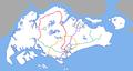 Singapore MRT base map.png