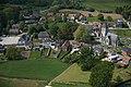 Sint-Agatha-Rode aerial photo E.jpg