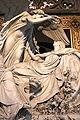 Sint-Petrus-en-Pauluskerk 10004.jpg