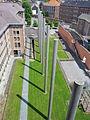 Sint-Truiden, abdijcomplex, uitzicht01.jpg