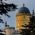 Sintra Portugal Palácio da Pena-02.jpg