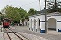 Sintra tram 1 Colares (1).jpg