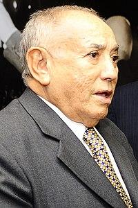 d35974597a56c Siqueira Campos (político) – Wikipédia, a enciclopédia livre