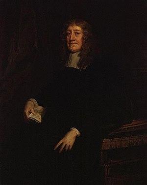 Sir Geoffrey Palmer, 1st Baronet - Sir Geoffrey Palmer, 1st Baronet