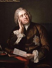 Sir Charles Hanbury Williams by John Giles Eccardt.jpg