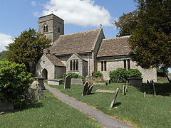 SistonChurch.jpg
