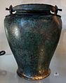 Situla in bronzo, V-IV ac ca., da necropoli di poggio pinci, tomba IV, 01.JPG