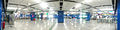 SiuGong Zaam Concourse FULL SIGHT.jpg