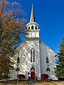 Six Mile Run Reformed Church Franklin Park NJ 2017 11 12 01.jpg