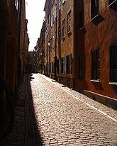 Fil:Själagårdsgatan gatustenar mars 2007.JPG
