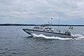 Sjövärnskårens båt SVK104 i september 2008.jpg