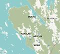 Sjobyarna karta.png