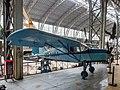 Skandinavian Aero KZ-13 OO-MAA pic2.jpg