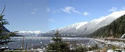 Skeena River at Telegraph Point.jpg