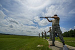 Skeet and Trap Shoot 120711-F-VU439-130.jpg