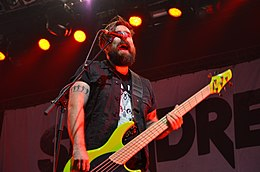 Skindred Wikip 233 Dia