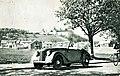 Skoda Popular Typ 927 Cabriolet, 1938-1946 (12026430224).jpg