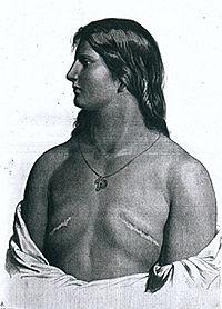 Skoptsy-woman.JPG