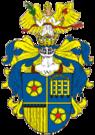 Slavonice znak.png