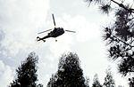 Slide - 03-87 Agfa Rally Portugal 1987 Montejunto - 050 (22720011474).jpg