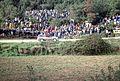 Slide - 05-89 Kodak Rally Portugal 1989 Montejunto - 002 (23568816031).jpg