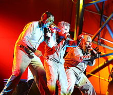 Slipknot at Roskilde Festival 2013.jpg