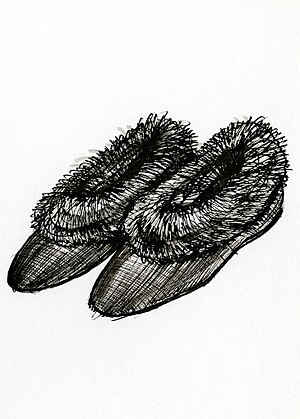 Slippers (drawing).jpg