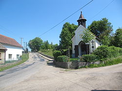 Slověnice, kaple.jpg