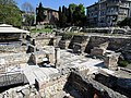 Small Roman thermae in Varna 06.jpg