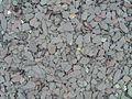 Small quartz stones.jpg