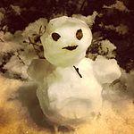 Small snowman 2.jpg