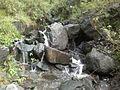Small springs Mangli.jpg