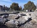 Smederevska tvrđava (iskopavanja).jpg