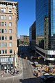 Smith St, Winnipeg (502108) (15811609883).jpg