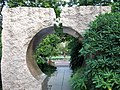 Smithsonian Gardens in October (22559601770).jpg